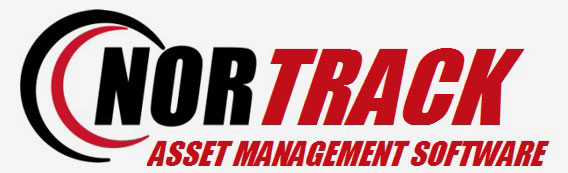 NORTRACK-LOGO.jpg