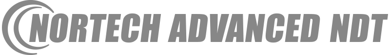 nortech_logo_grey.png