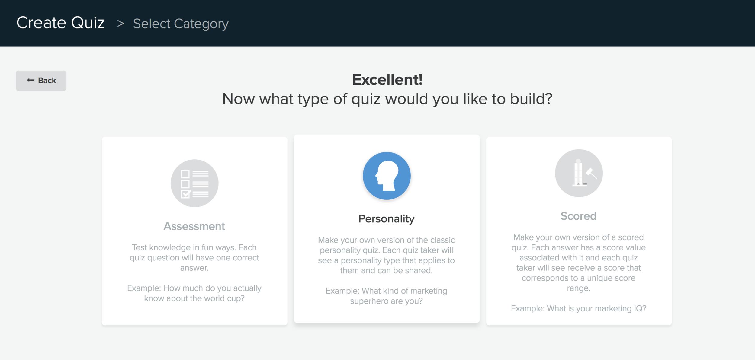 Interact Quiz Builder Choose Quiz Type.png