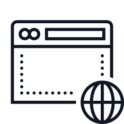 icons8-internet_browser.png