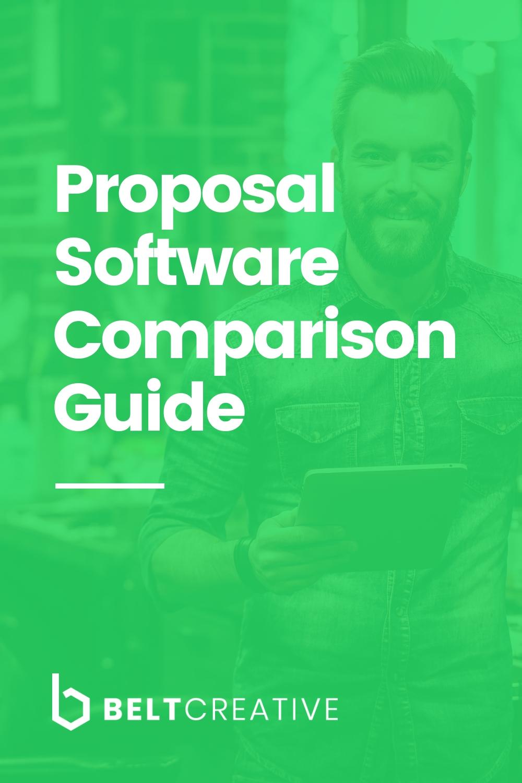 Proposal Software Comparison Guide.jpg