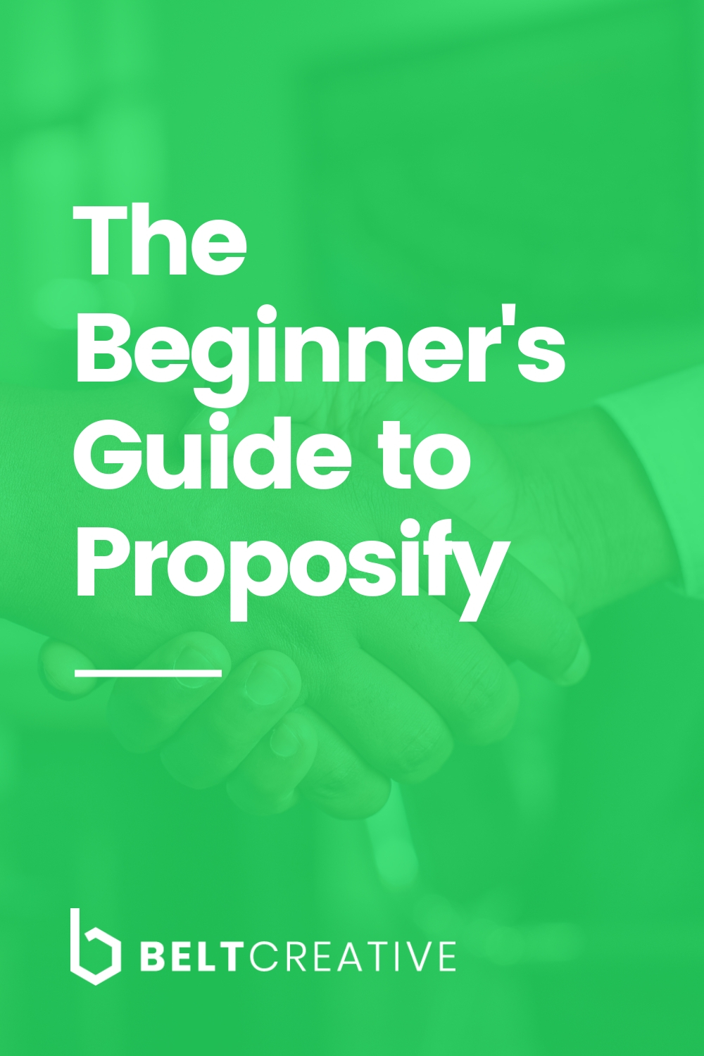 The Beginner's Guide to Proposify.jpg