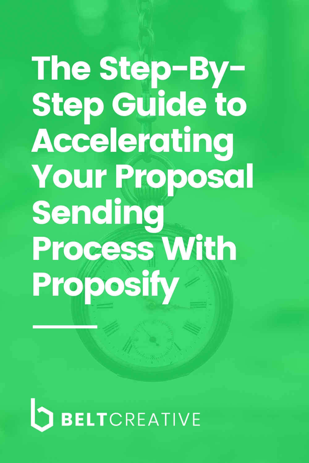 The Step-By-Step Guide to Accelerating Your Proposal Sending Process with Proposify.jpg