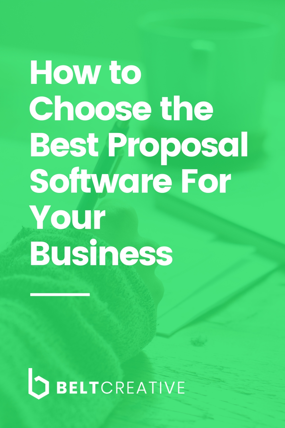 How to Choose The Best Proposal Software For Your Business.jpg