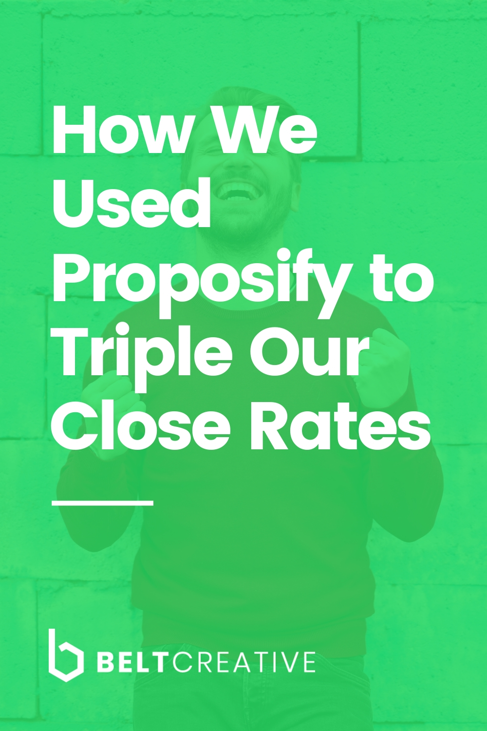 How We Used Proposify to Triple Our Close Rates.jpg