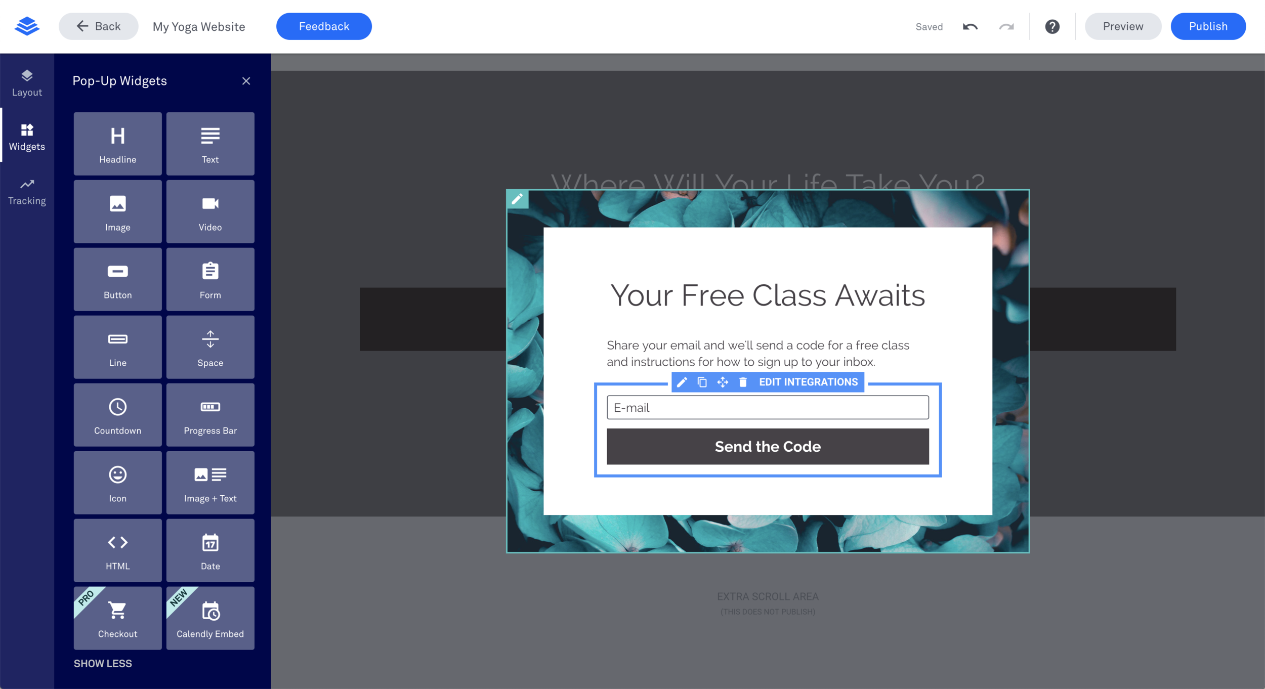 Get This Report on Agent Systems Leadpages