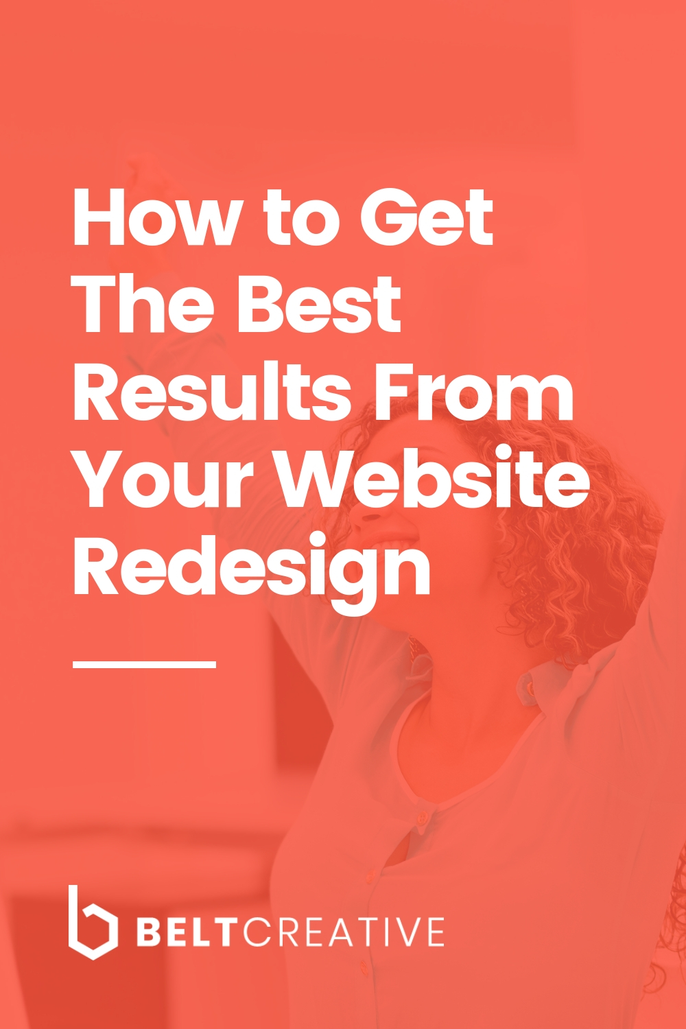 How to Get The Best Results From Your Website Redesign.jpg
