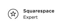 High Converting Squarespace Website Designer