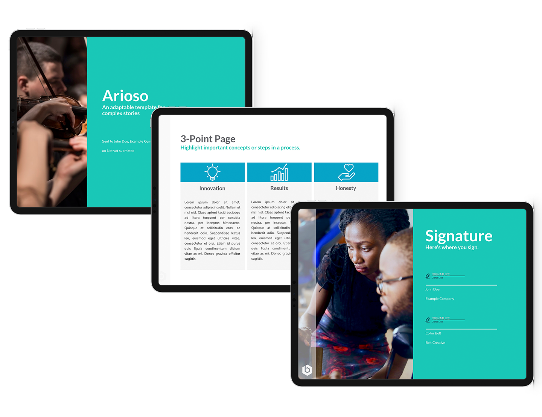 Arioso-iPad.png