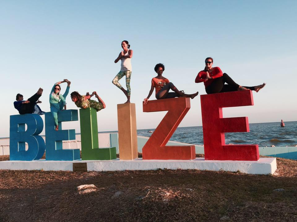 WHO WE ARE - A not-for-profit organization comprised of a group of Belizeans who see the desperate need for more mental wellness resources to be made available to those who need it. Not only those living with mental illness but also those interested in the overall mental wellness of all Belizeans can be beneficiaries of these resources.Learn More