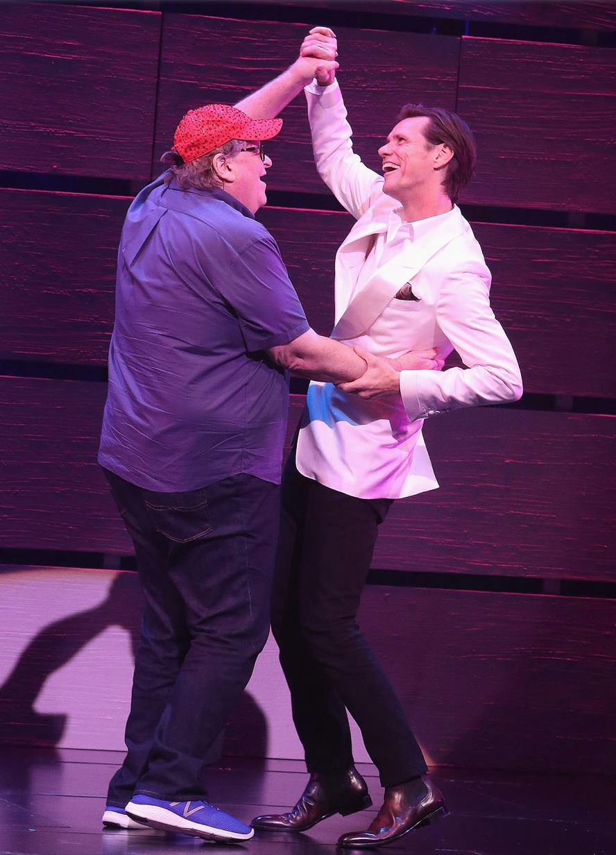 MM with Jim Carrey PHOTO CREDIT Bruce Glikas.png