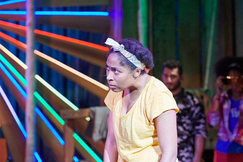 Sara-Brians-Director-Choreographer-Godspell-6.jpg