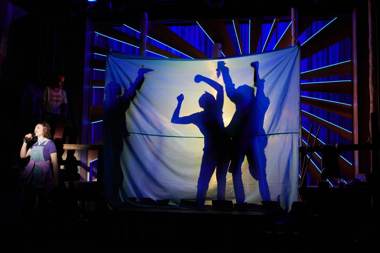 Sara-Brians-Director-Choreographer-Godspell-8.jpg