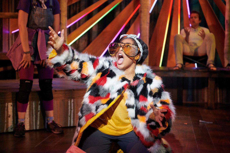 Sara-Brians-Director-Choreographer-Godspell-3.jpg