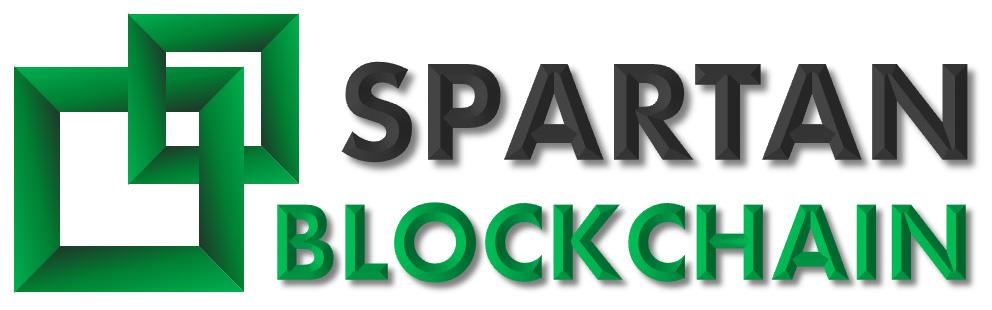 spartanblockchain.jpg