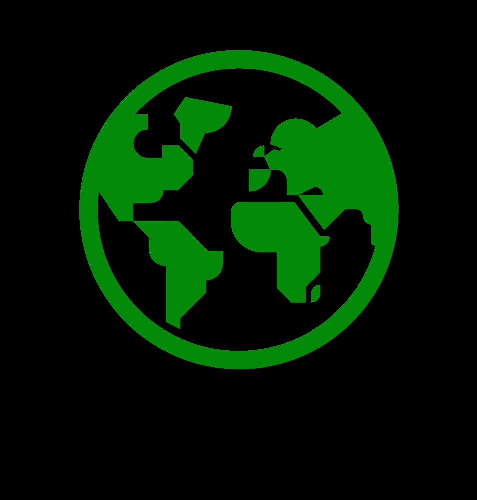 INTERLIBRARY-logo.png