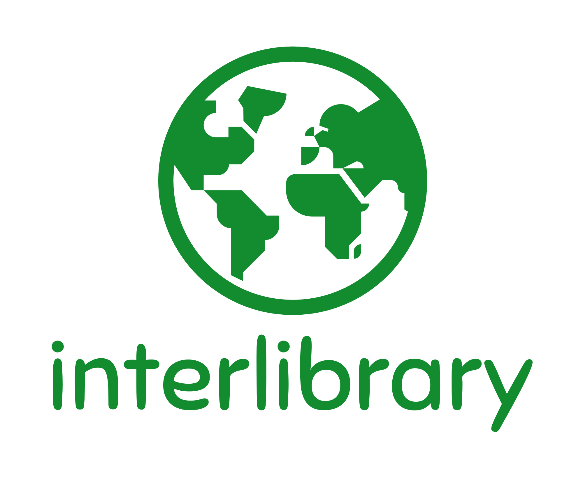 interlibrary-logo-green.png