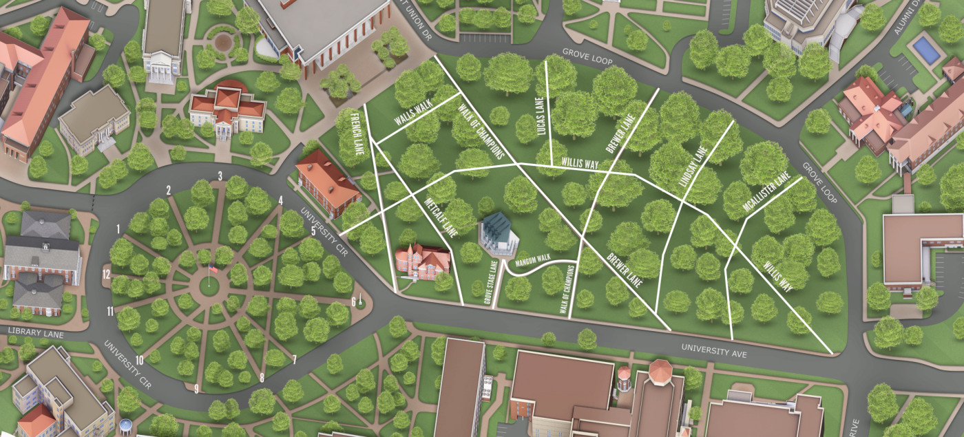 Grove Map.jpg