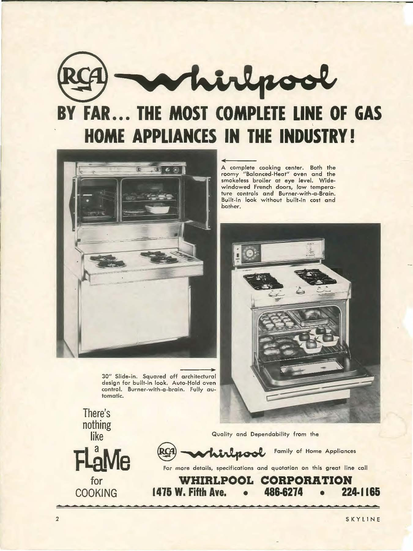 Skyline 1966_Page_02.jpg