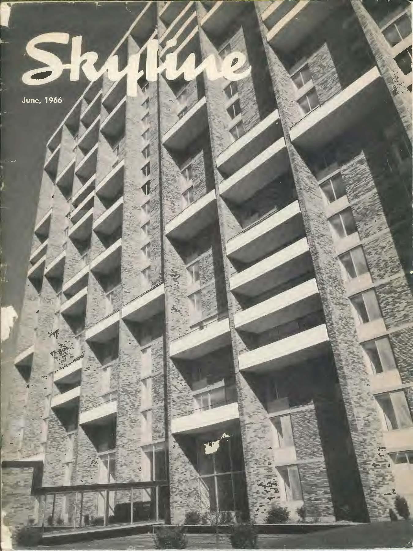 Skyline 1966_Page_01.jpg