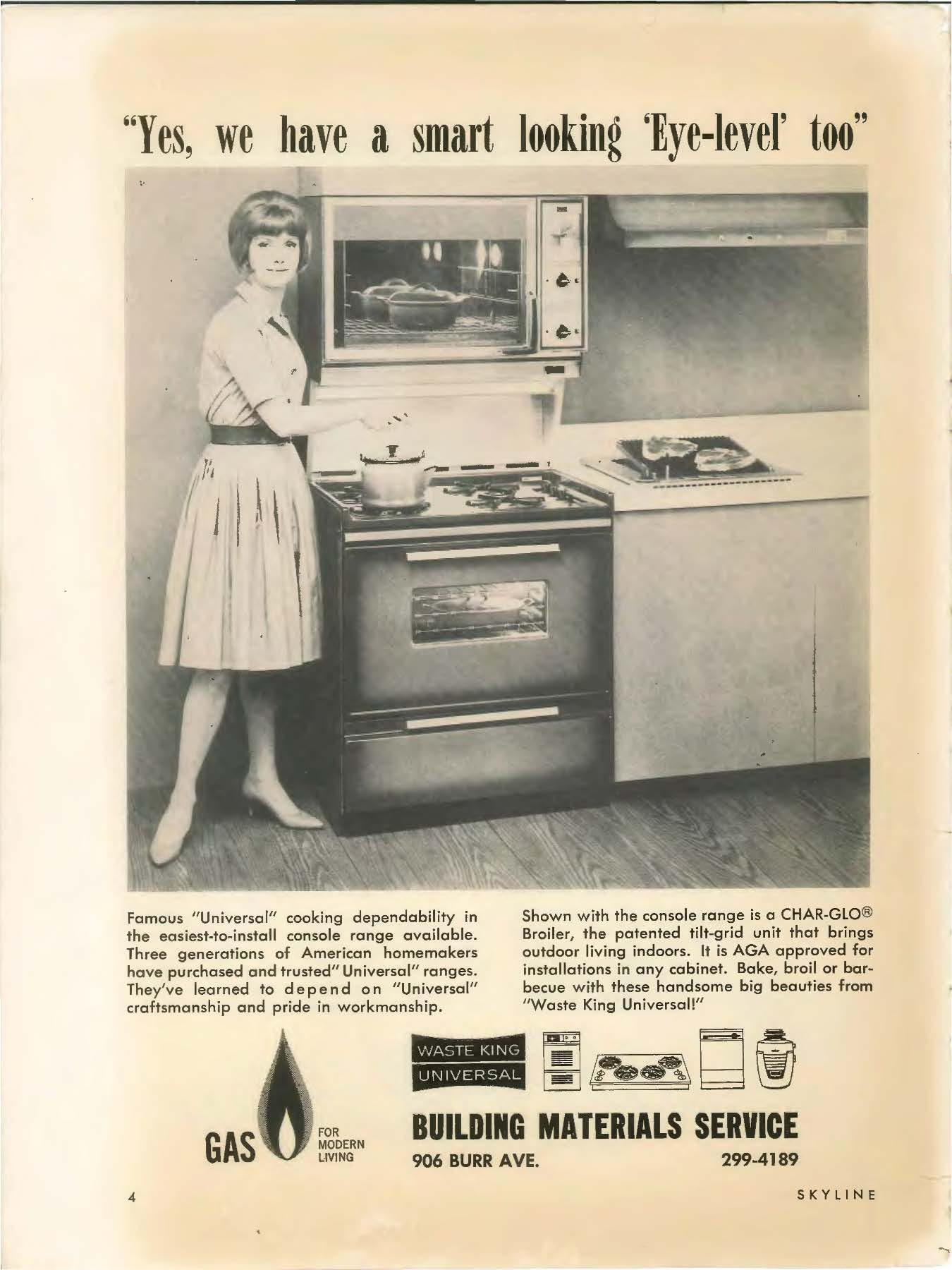 Skyline 1966_Page_04.jpg