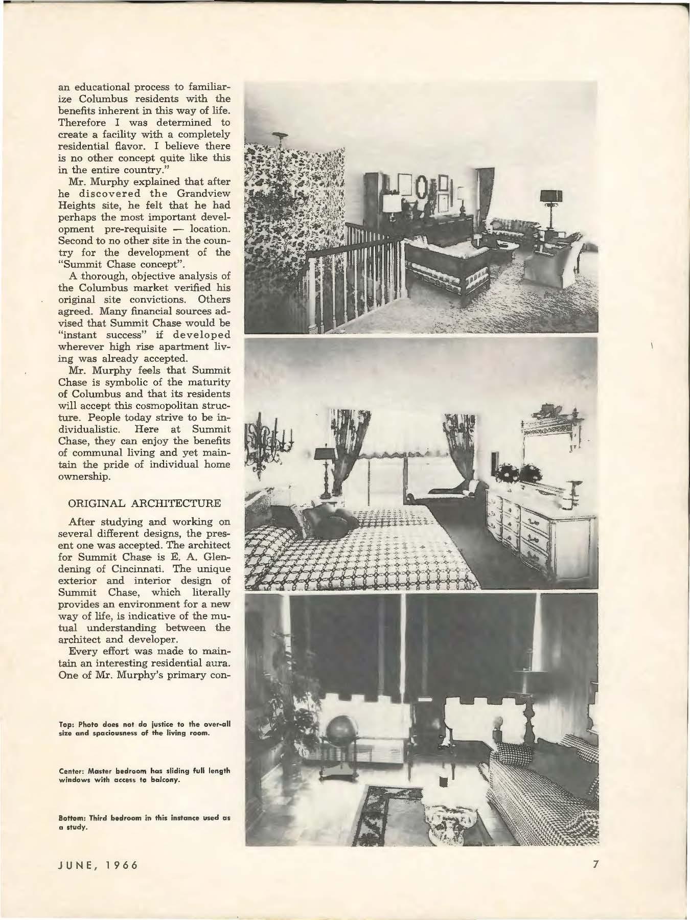 Skyline 1966_Page_07.jpg