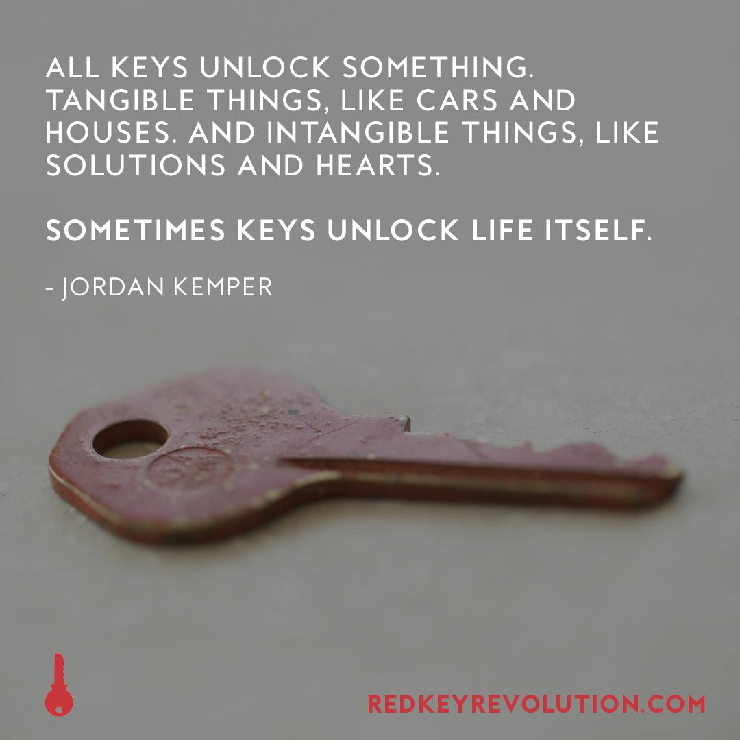 keysunlock.jpg