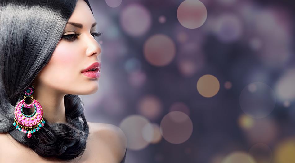 Contact Tangles Hair Beauty Hair Salon Medical Esthetics