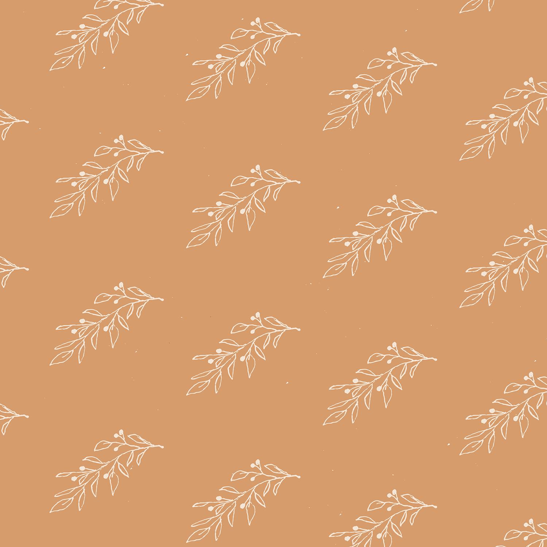 Pattern-18.png