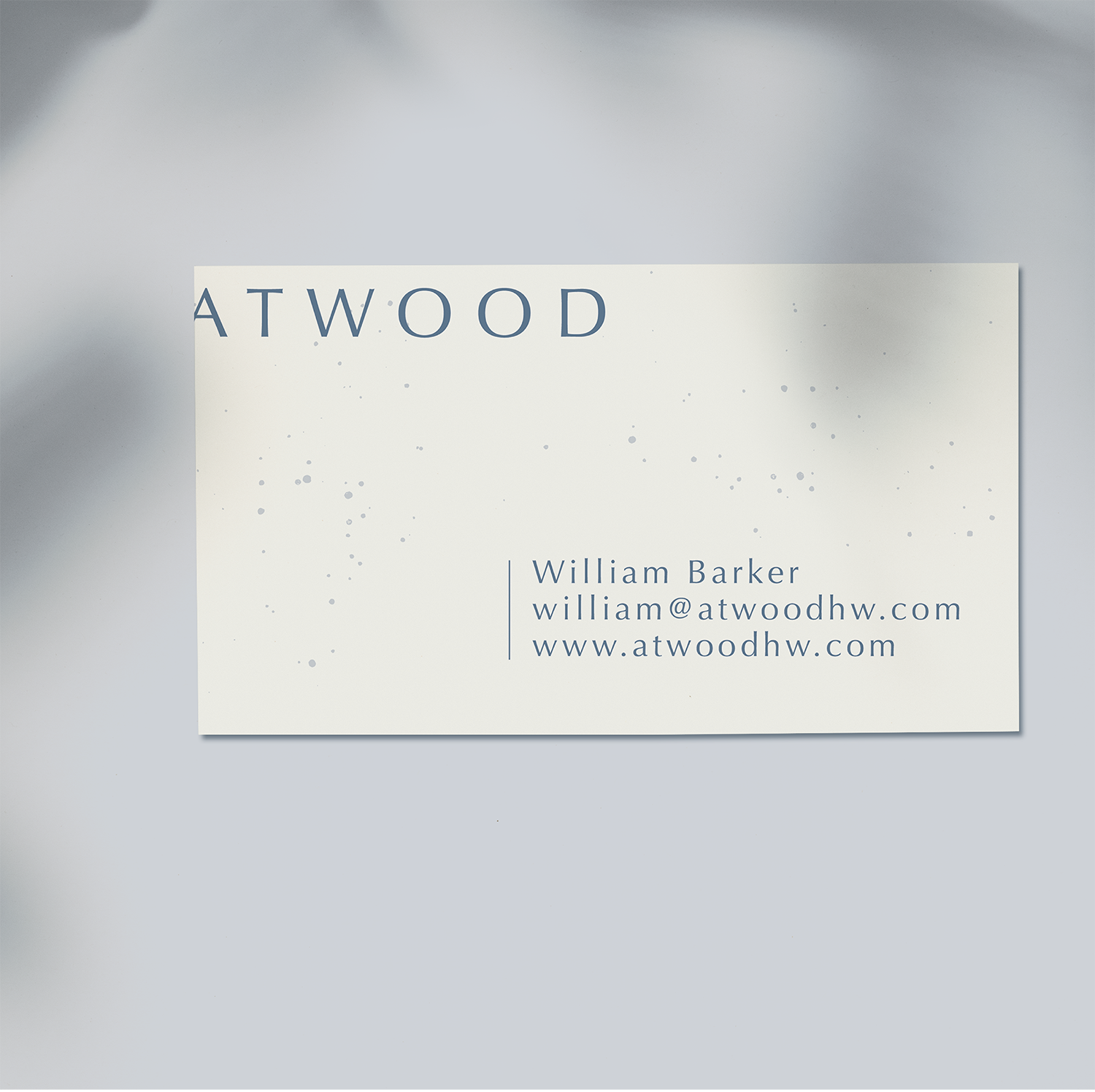 atwood square-01 (Conflicted copy from Katie's MacBook Pro on 2019-02-23).png
