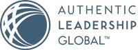 ALG_Logo_Dark_200.png