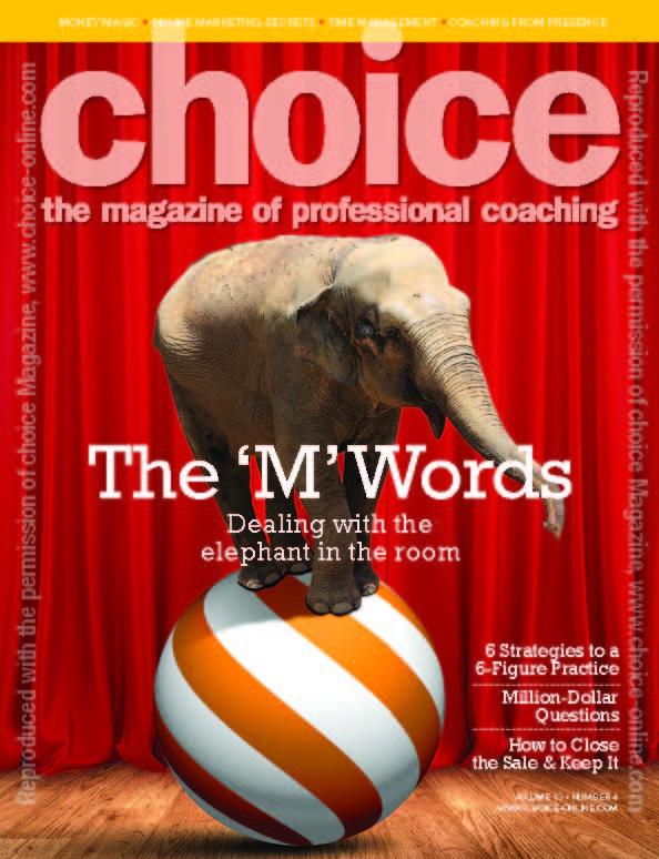 Choice-V13N4.jpg
