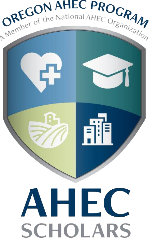 NAO_AHEC_Scholars_Logo_OR.png