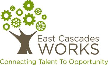 eastcascadesworks.jpeg