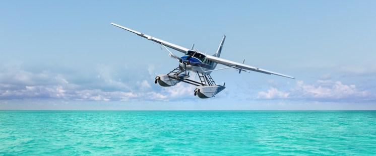 seaplane1440.jpg
