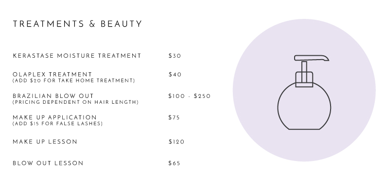 Treatments-pricing.jpg