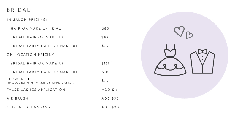 Bridal-pricing.jpg