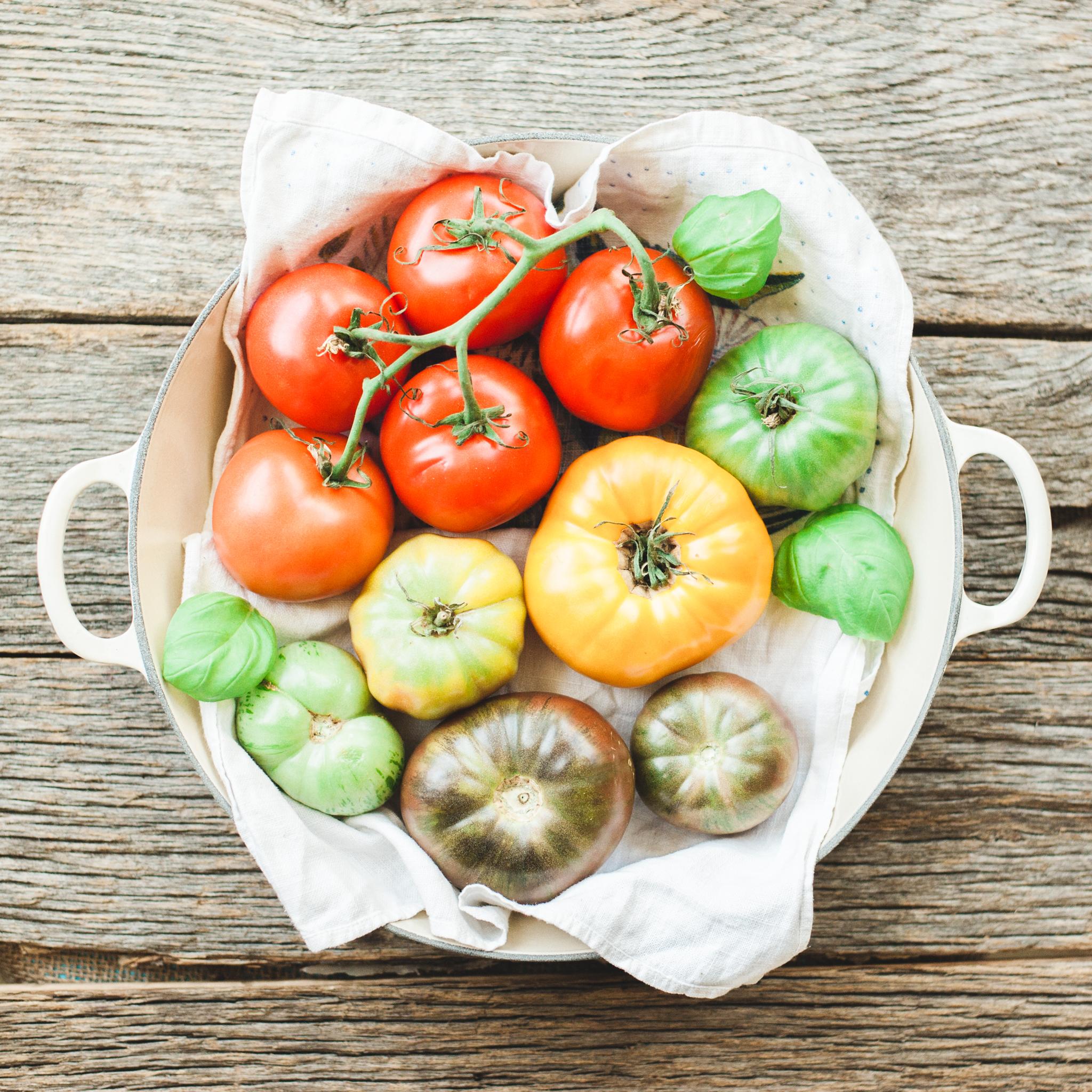 heirloom_tomatoes_103_2.jpg