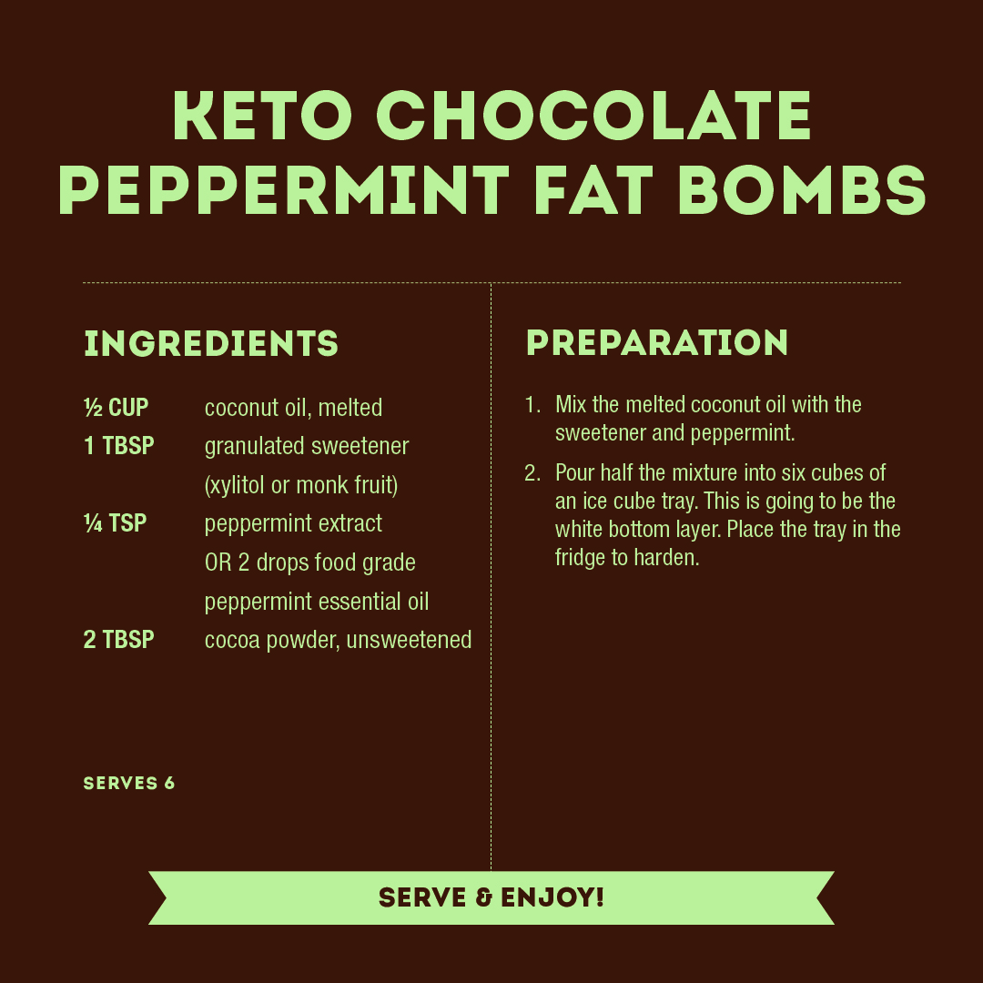 Keto Chocolate Peppermint Fat Bombs.jpg
