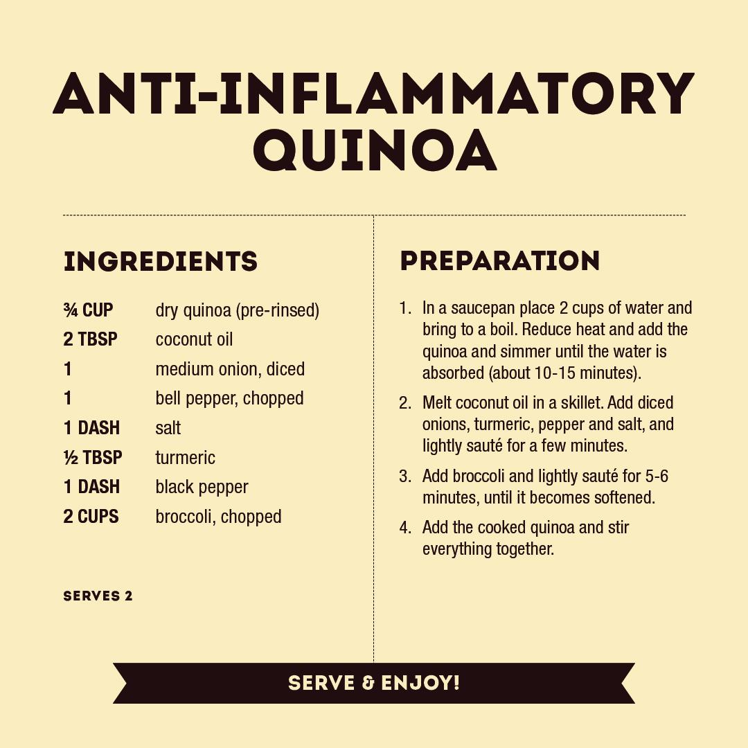 Anti-inflammatory Quinoa.jpg