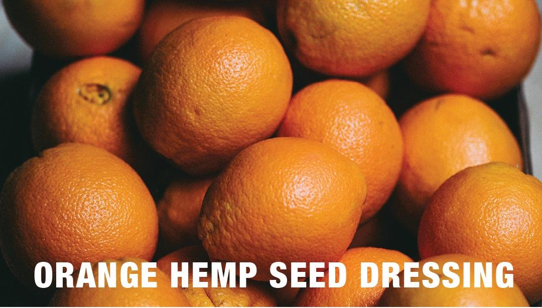 Orange+Hemp+Seed+Dressing.jpg