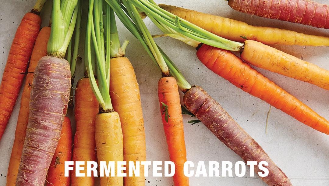 Fermented+Carrots.jpg