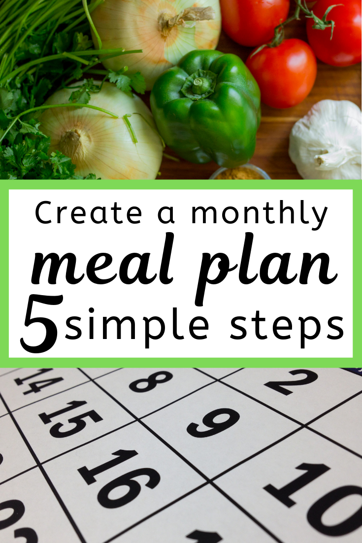 Monthly meal plan 5 steps.png