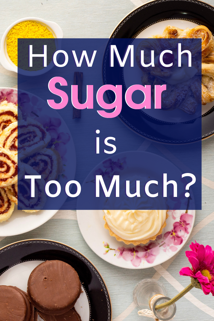 How much sugar is too much_.png