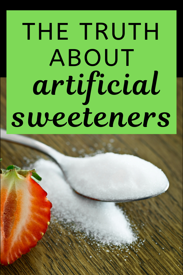 truth about artificial sweeteners.png