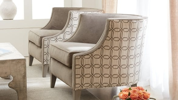 chairs-home-page-category.jpg