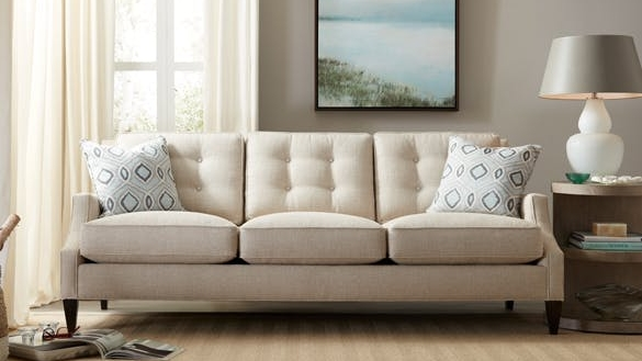 sofas-home-page-category.jpg