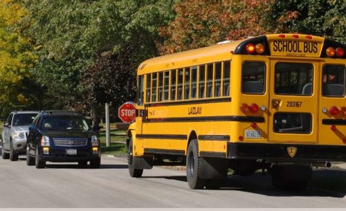 New Transportation Cuts for Hillsborough Public Schools