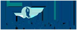 Berufsverband_der_Deutschen_Chirurgen_logo.png