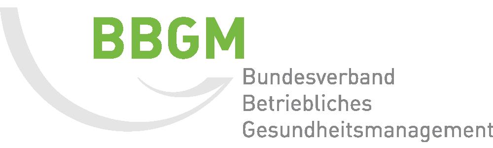 Logo_BBGM_cmyk_WEB.png